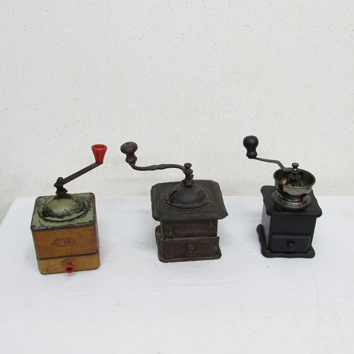 molinillos antiguos de café 231118