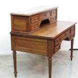 escritorios antiguos 9319