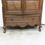 armario antiguo rústico 6419