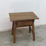 mesitas de madera 20519
