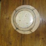 cerámica de Fajalauza 27619