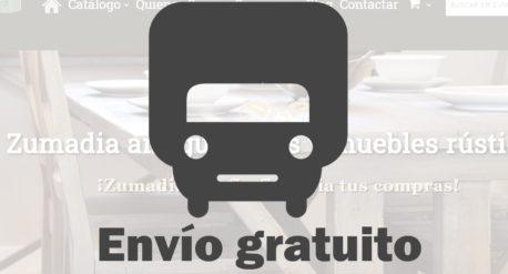 Servicio de transporte gratuito2