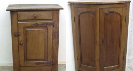 Personaliza decoracion muebles antiguos